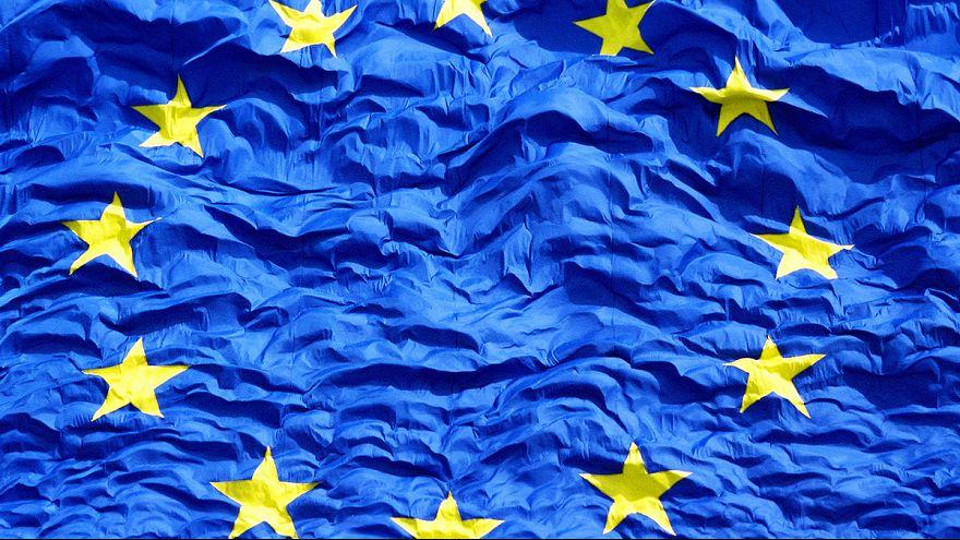 "Presidência eslovaca da União herda ""pesadelo "" do Brexit"