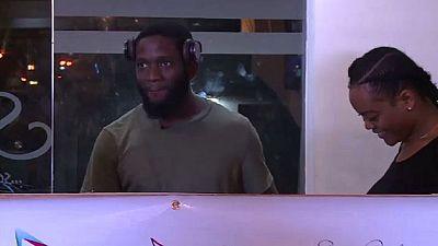 Nigeria: DJ Obi veut battre le record du monde du mix le plus long