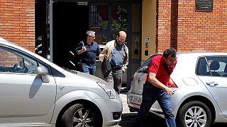 Spanyolországban is firtatják a Google adózását