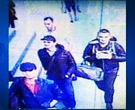 Attentat d'Istanbul: sur la piste de Daech
