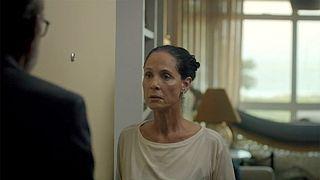 "Esta semana en Cinema Box, ""Aquarius"" de Kleber Mendonça Filho"