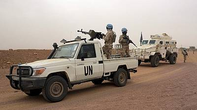 Malians laud decision to extend UN peace mission