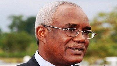 Cameroun : l'ancien SG de la présidence, Marafa Hamidou Yaya doit être libéré et indemnisé (Nations unies)