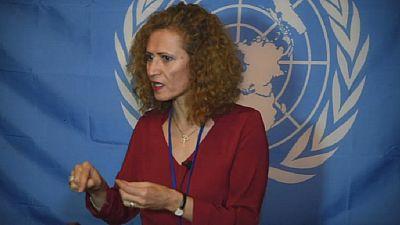 La Mission des Nations Unies au Mali désormais plus active