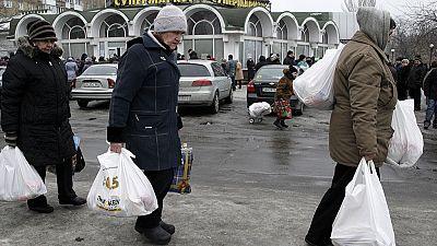 Le Maroc interdit les sacs plastiques à partir de ce vendredi