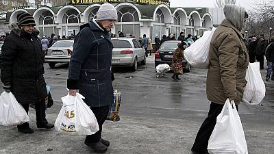 Morocco enforcing nationwide ban on plastic bags