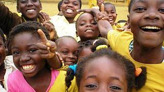 Cameroun-France : signature du troisième contrat de désendettement
