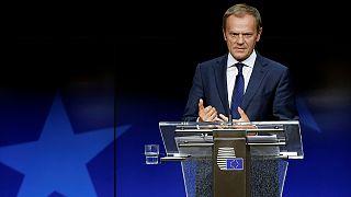 هشدار روسیه به اتحادیه اروپا درباره تمدید تحریمها
