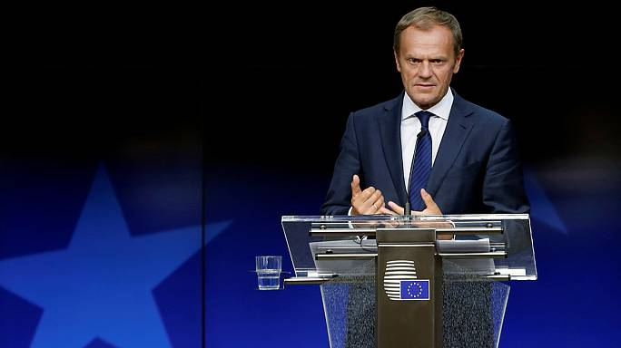 Az EU meghosszabbította a Moszkvát sújtó szankciókat