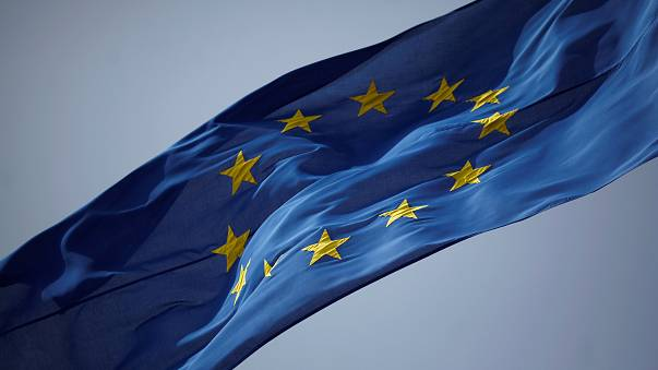 Átformálnák az uniót a Visegrádi Négyek a britek távozásával