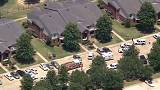 Four children stabbed to death in Memphis, Tennessee