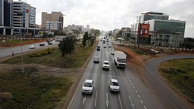 Nairobi to host 14th UN conference on trade and development