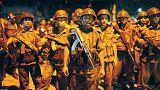 Prise d'otages à Dacca : vingt civils tués, la plupart étrangers