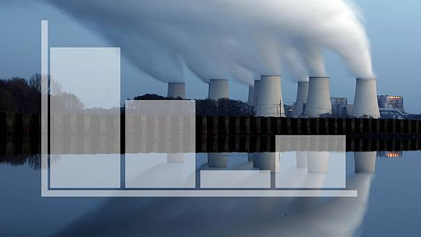 Who is the worst in the EU for 'exporting' deadly coal pollution?