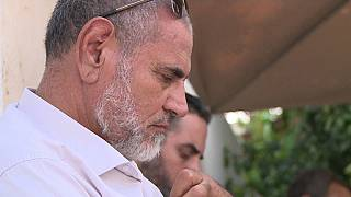 Istanbul bombing: a Tunisian family in the heart of the tragedy