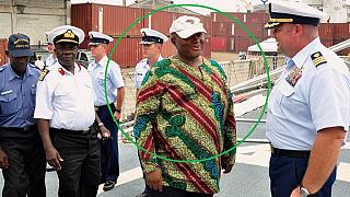 Nigeria : enlèvement du vice-ambassadeur de la Sierra-Leone