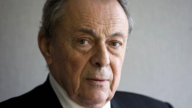 وفاة رئيس الوزراء الفرنسي السابق ميشال روكار