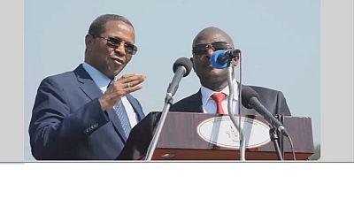 Burundi : la Tanzanie promet son soutien à Nkurunziza à l'occasion du 54e anniversaire de l'indépendance