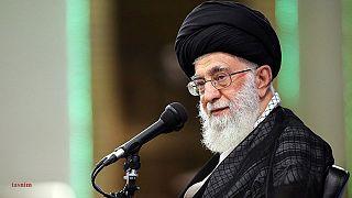رهبر جمهوری اسلامی: نسبت به فتنه ۸۸ حساس هستم