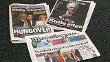 استراليا : مخاوف من برلمان معلق