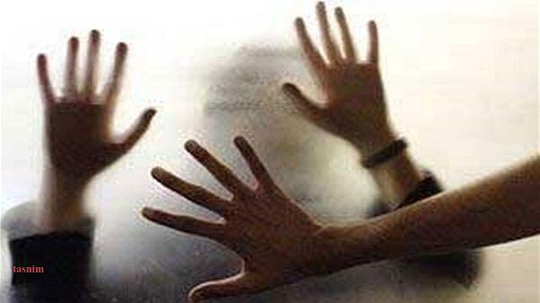 مصدومیت ۲۹ هزار زن در نزاعهای دو ماهه ابتدایی سال