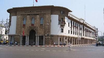 Morocco set to approve 10 Islamic banks before the end of 2016