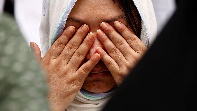A támadók kapcsolatait vizsgálja a bangladesi rendőrség