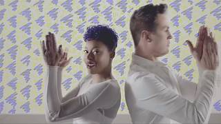 """HandClap"" - Applaus für Fitz and the Tantrums"