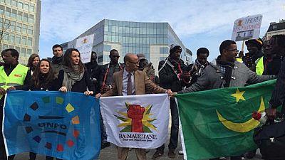 Mauritanie : l'organisation antiesclavagiste IRA réagit après des nouvelles arrestations de ses dirigeants