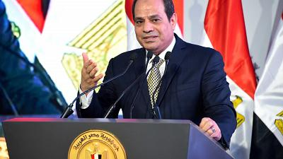 Egypt: Rights body highlights violations and torture