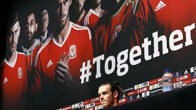 Korner: Euro 2016'da yarı final heyecanı