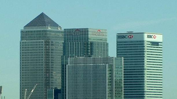 UK finance minister wants post Brexit business tax cut