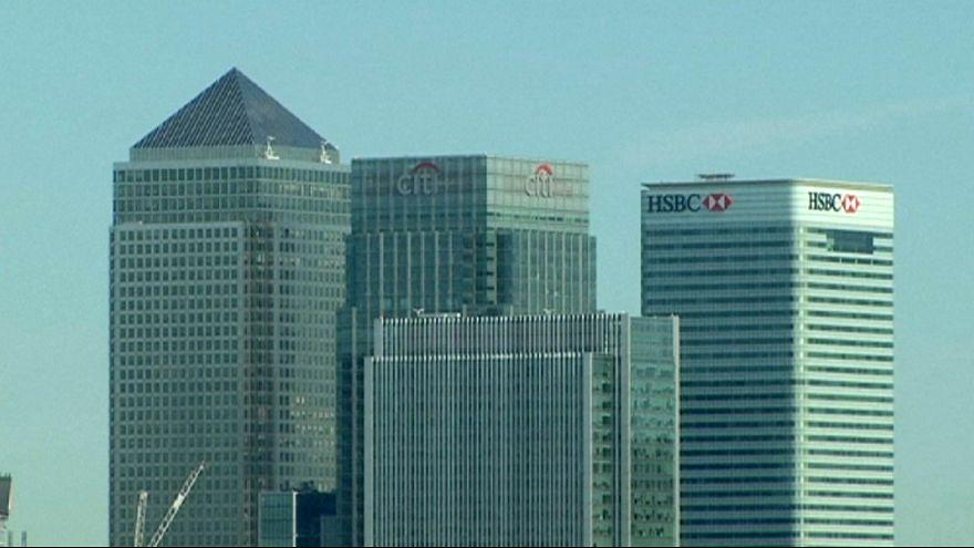 Brexit : Londres agite la carotte fiscale pour rassurer les investisseurs