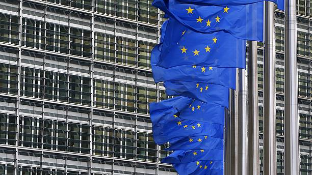 The Brief From Brussels: Spain, Portugal given more time on deficits