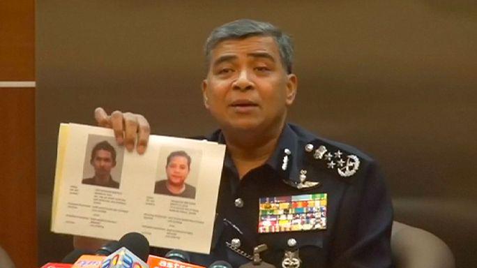 Малайзия: теракт в баре организован по указанию ИГ