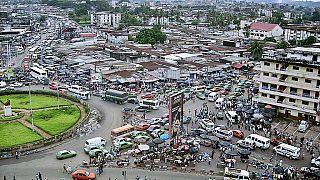 Anarchie dans le milieu du transport en Côte d'Ivoire : l'autorité du ministre remise en question