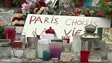 França: Comissão sugere criação de Agência Nacional de Luta Contra o Terrorismo