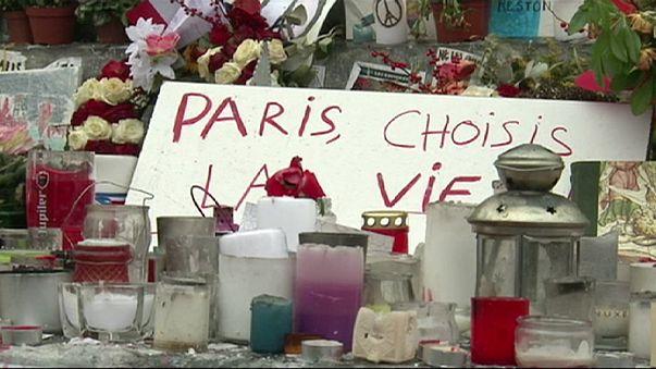 """""""Fransa'da istihbarat servisleri tek çatı altında toplanmalı"""""""