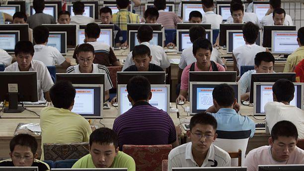 UN denounces disruption of Internet access as human rights violation
