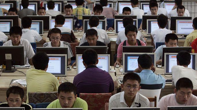 ООН: право на Интернет - базовое право для всех