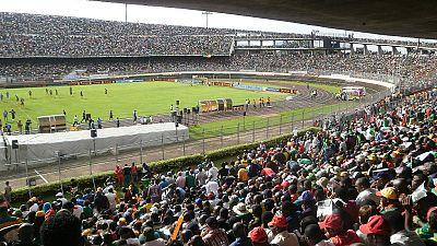 14 footballeurs camerounais privés de la CAN pour avoir menti sur leur âge