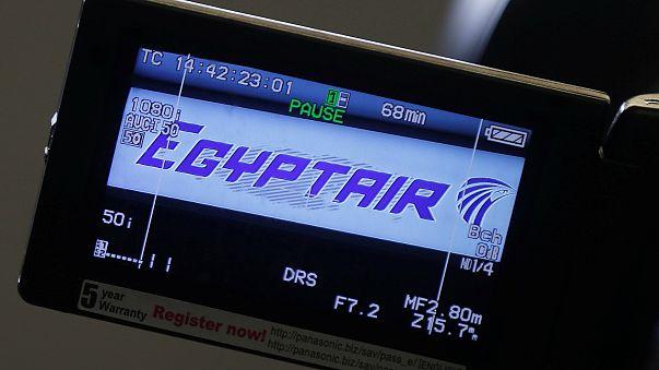 Volo Egyptair: fuoco a bordo, ma perché?