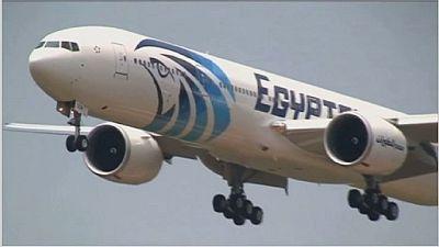 Egyptair : toujours le flou six semaines après