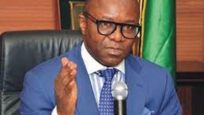 Nigeria : un nouveau patron à la tête de la compagnie nationale pétrolière