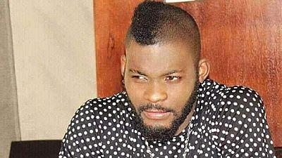 Des accusations d'escroquerie contre Arafat DJ