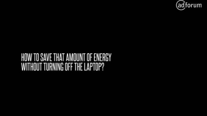Lights Out (Earth Hour)