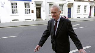 Why is the Chilcot Inquiry important?
