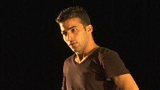 Un talentoso bailarín iraquí muere en el atentado suicida de Bagdad