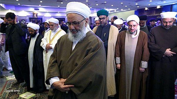 ایران؛ در چند مکان اجازه برگزاری نماز عید فطر به اهل سنت داده نشد