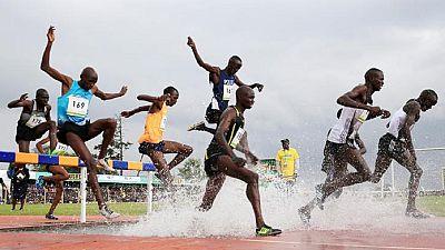 Dopage : un agent sportif italien détenu au Kenya
